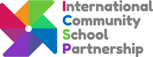 International Standards for Community Schools